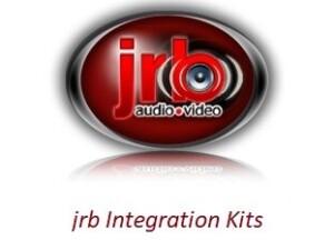 jrb Integration Kits