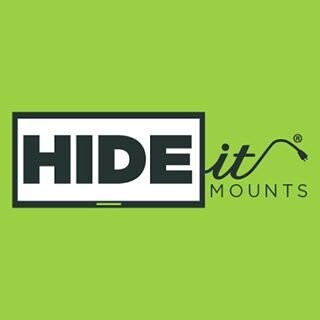 HIDEit Mounts